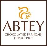 Abtey