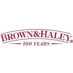Brown _ Haley