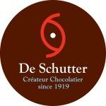 De Schutter logo.eps