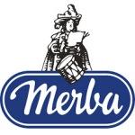 Merba