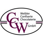 Weibler
