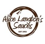 Alice Langtons
